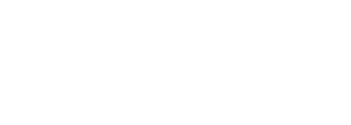 Coworking Hub Logo.png