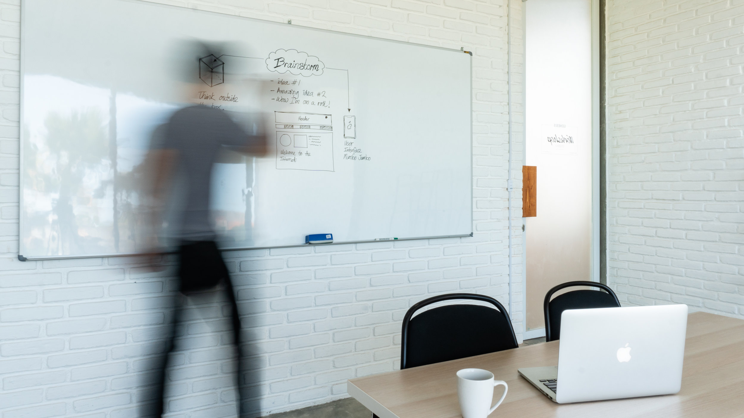 Meeting2.jpg