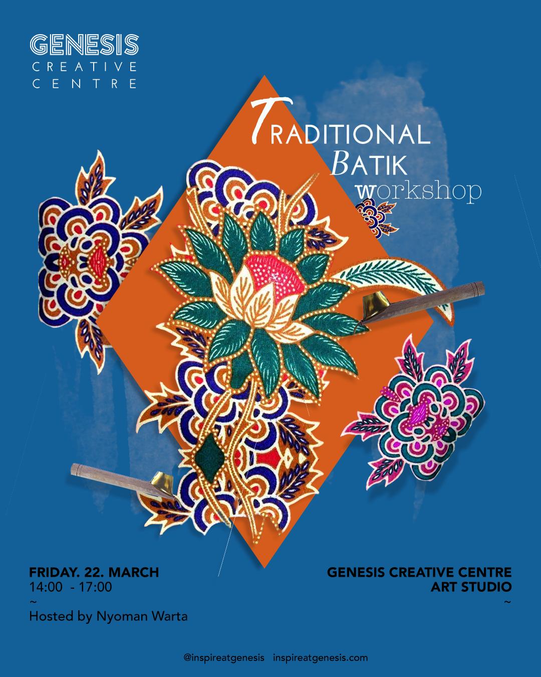 Nyoman Batik Workshop Flyer.png