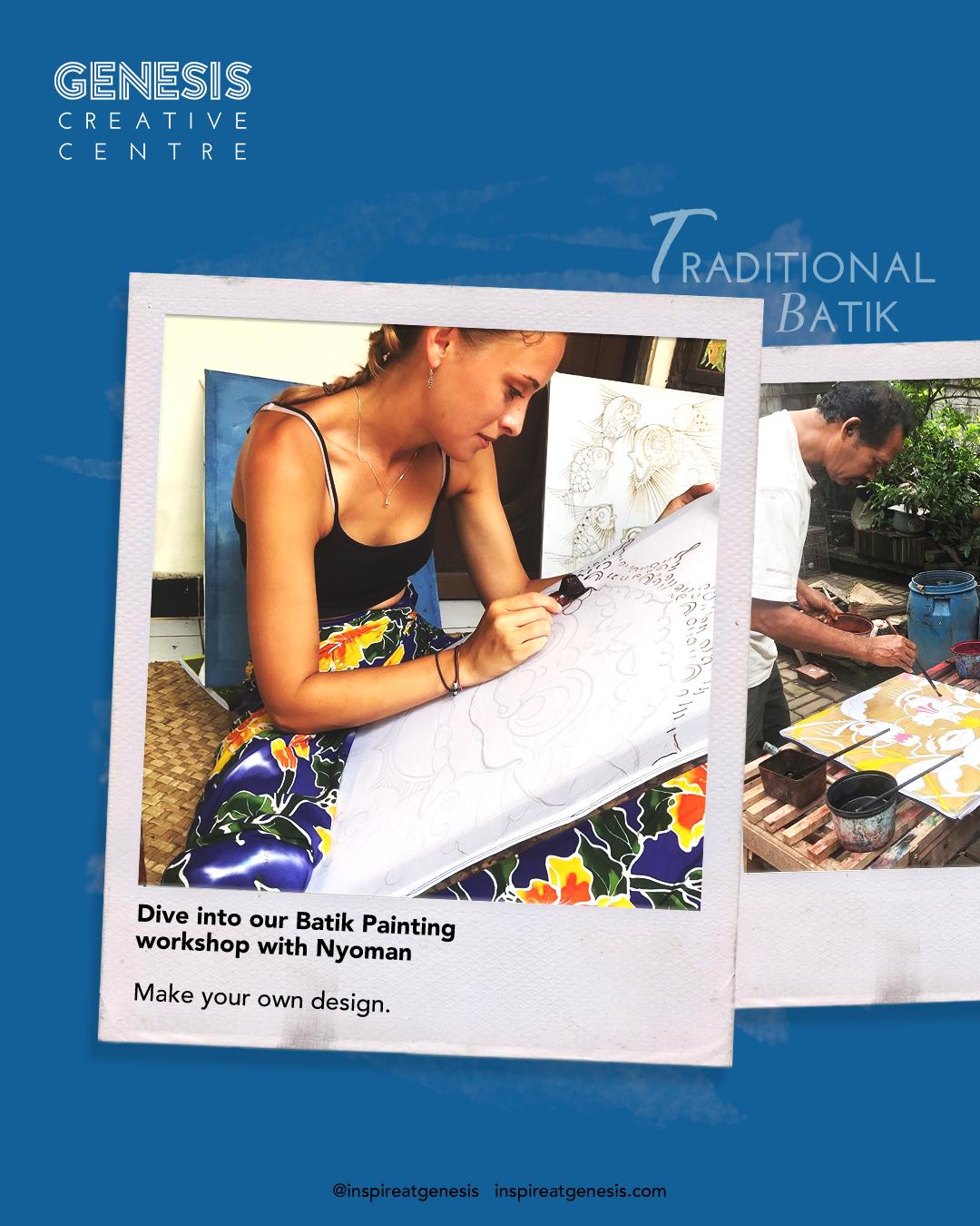 Nyoman Batik Workshop Flyer1.2.png