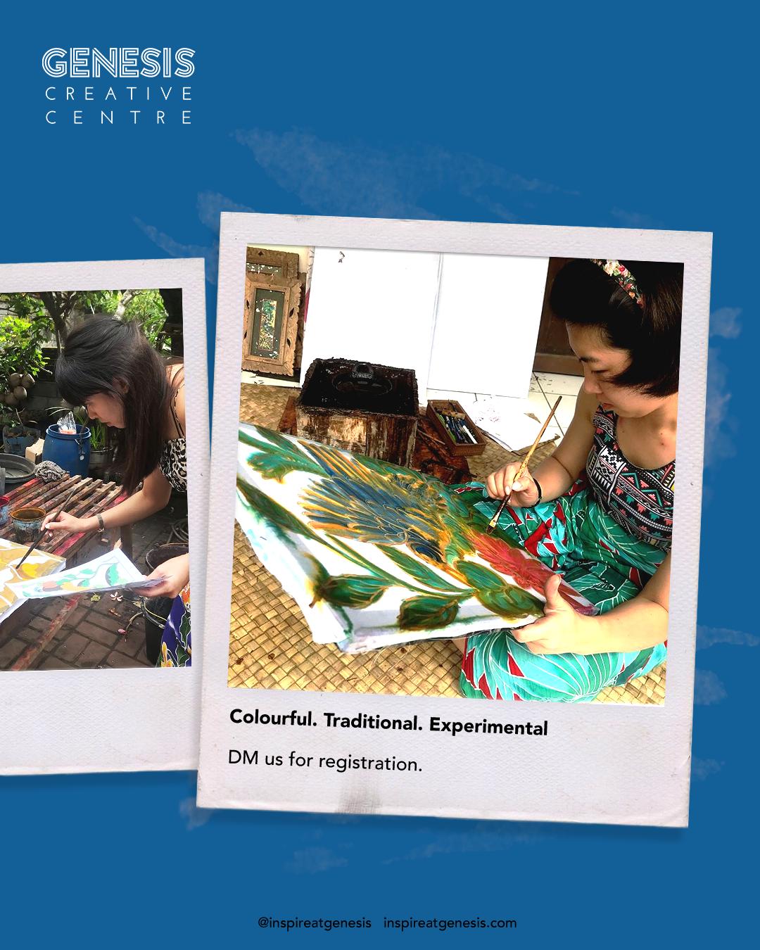 Nyoman Batik Workshop Flyer1.3.png