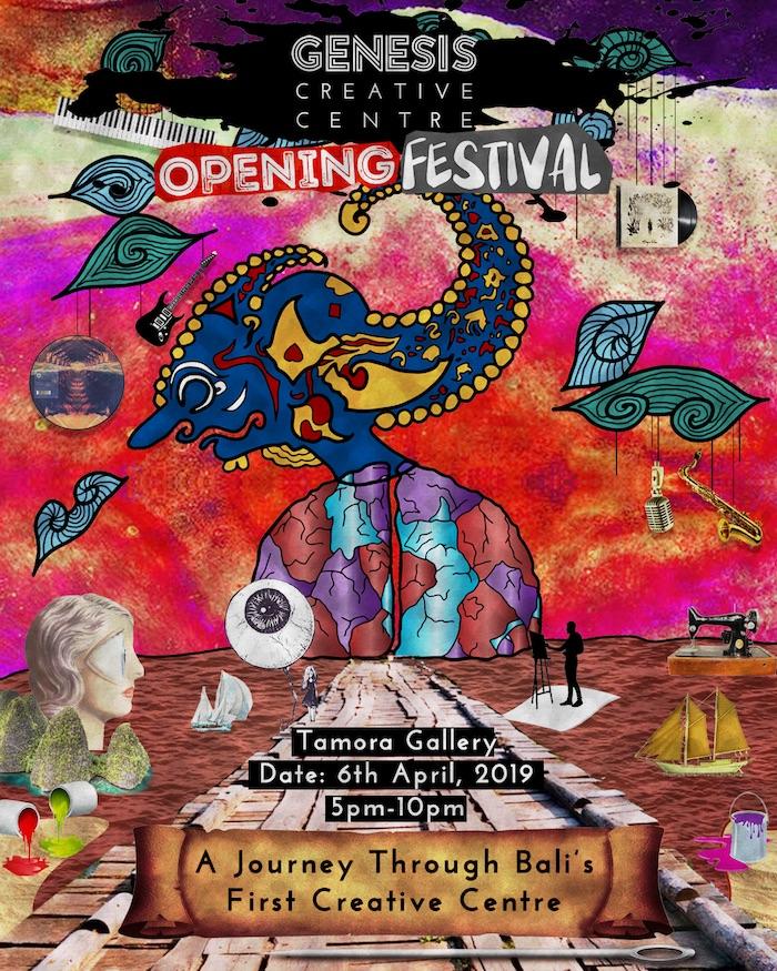 IG Open Poster.jpg