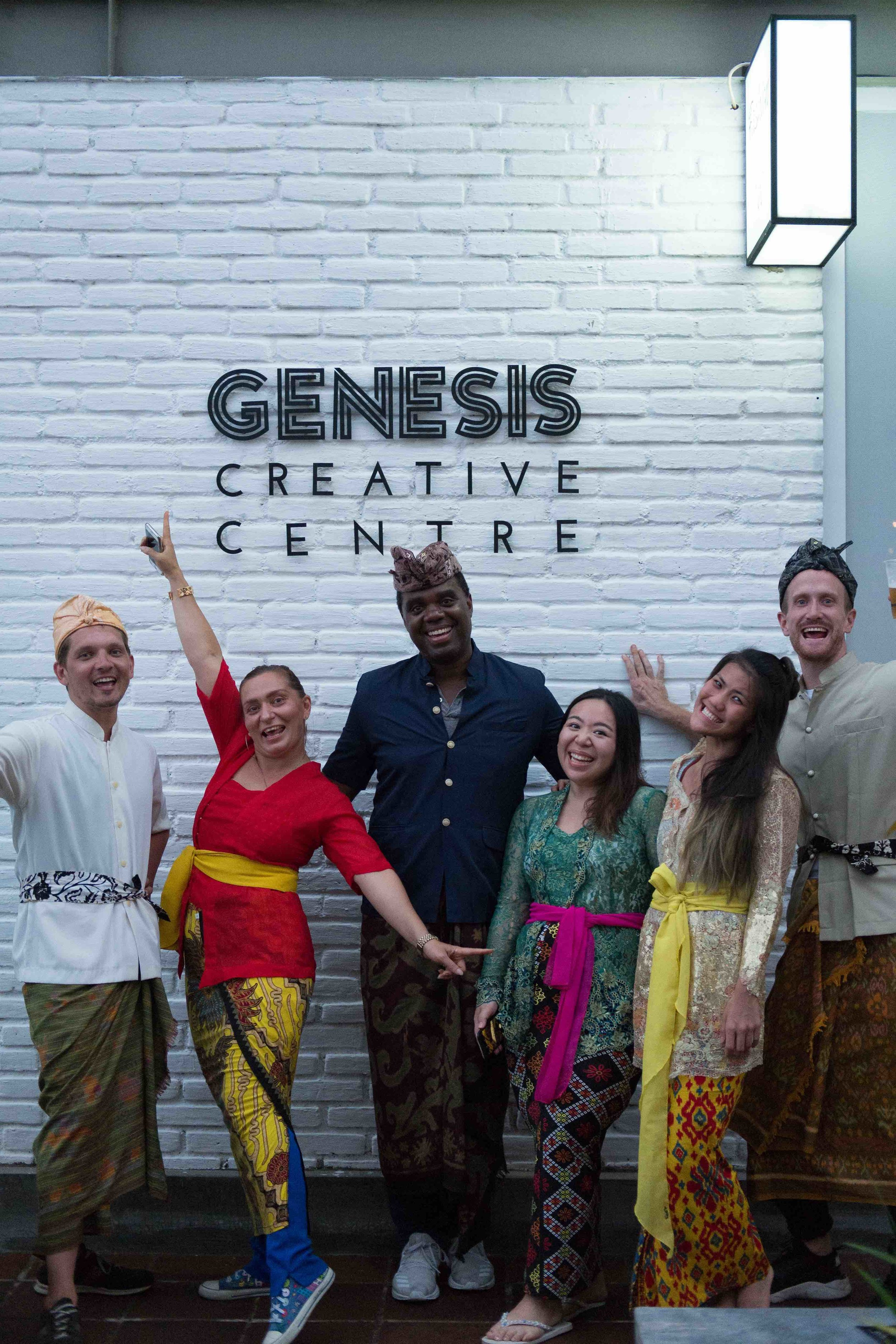 Genesis Opening (88 of 109).jpg
