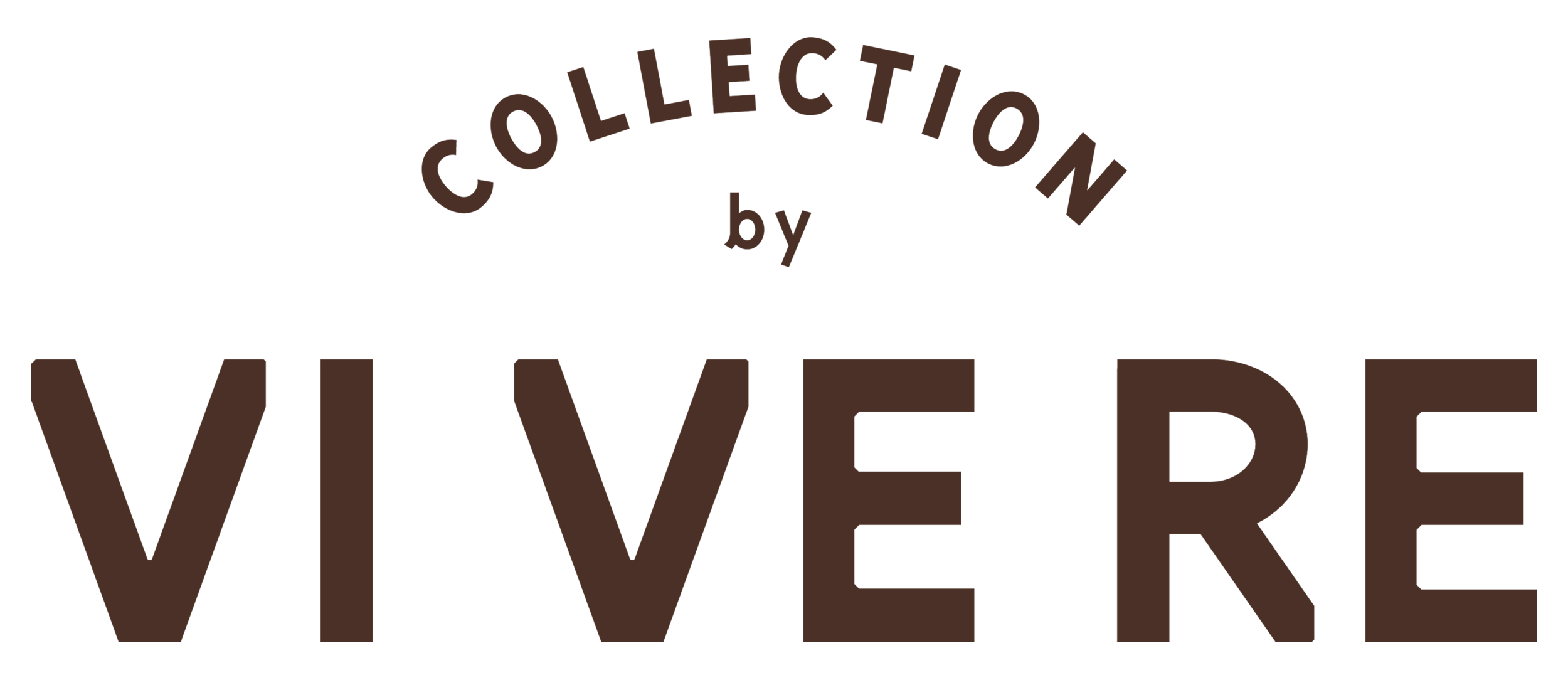 VIVERE collection_new_Brand.png