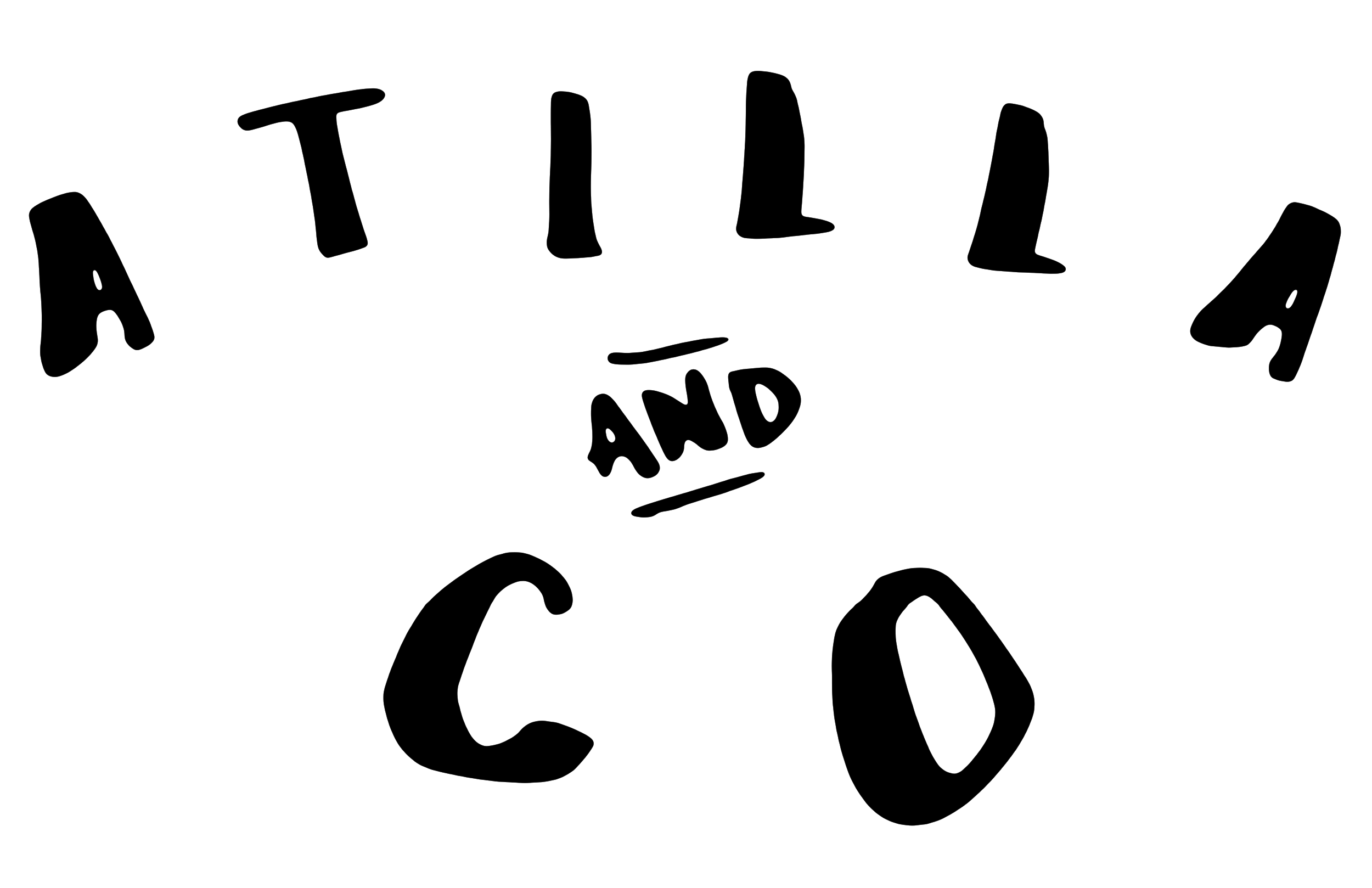 Atilla and Co Logo Transparent.png