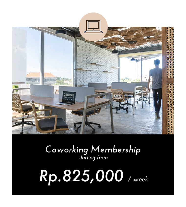 Cowork card homepage.png