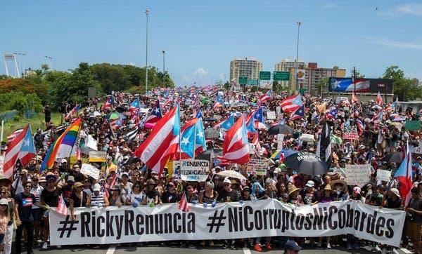 23-rc-puertorico-articleLarge.jpg