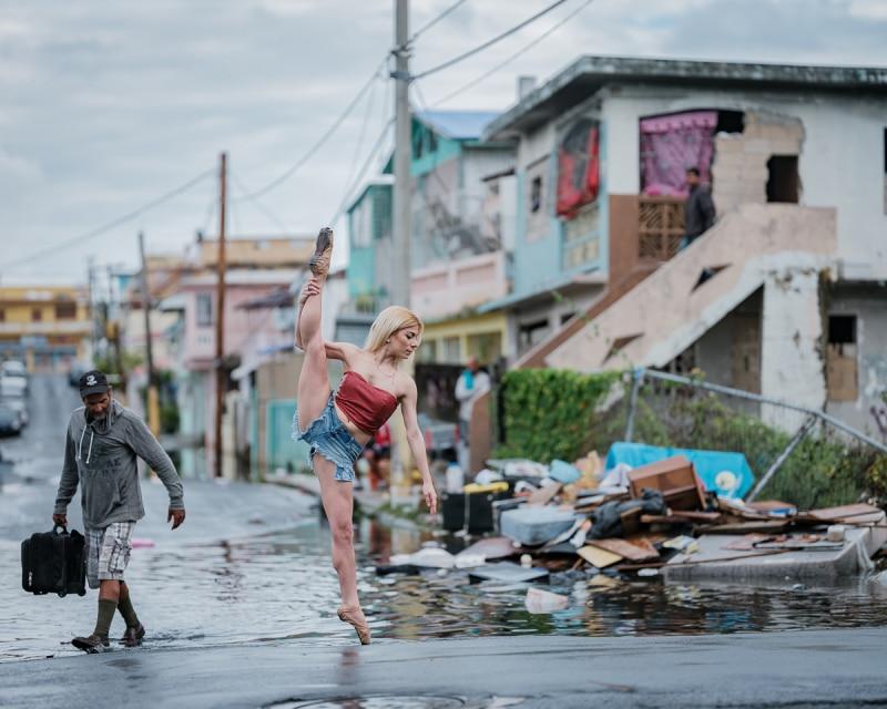 omar-z-robles-post-hurricane-puerto-rico-1.jpg