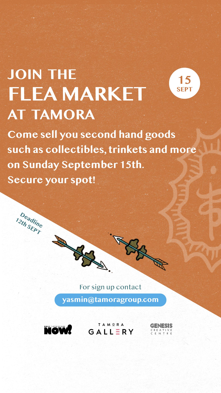 IG Story Flea Market Vendor Callout.jpg