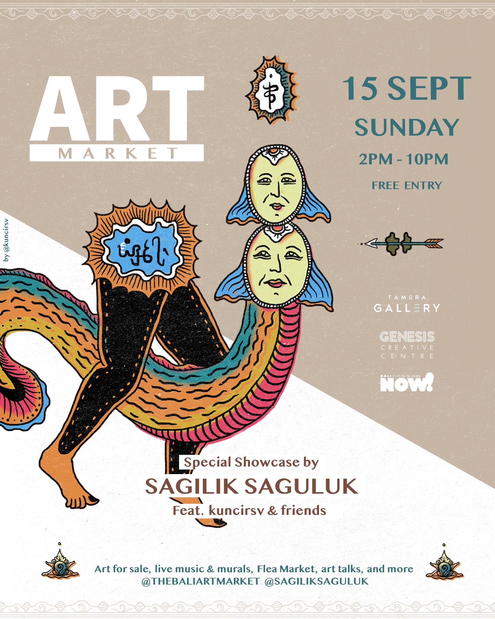 IG Event Post Berawa Art Market.jpg