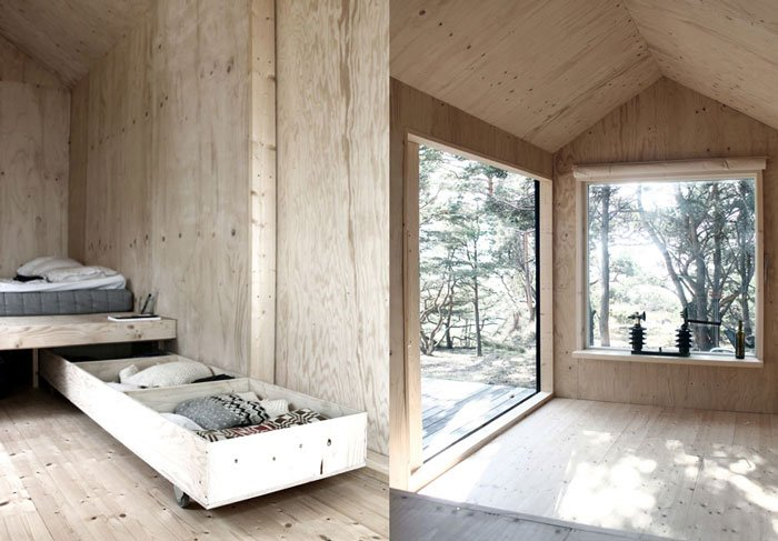 Ermitage-cabin-by-Septembre-Architecture_1024x1024.jpg