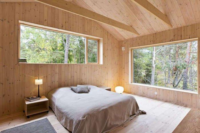 Wooden-Cabin-in-the-Swedish-Archipelago_1024x1024.jpg