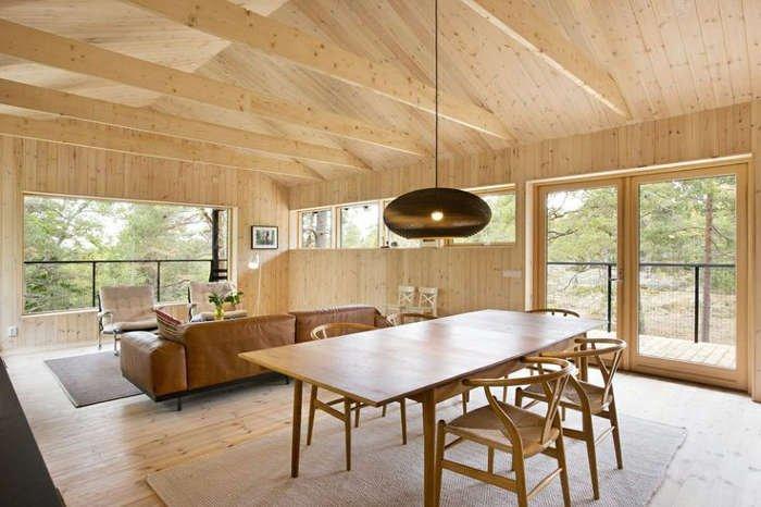 Wooden-Cabin-in-the-Swedish-Archipelago_7_1024x1024 (1).jpg