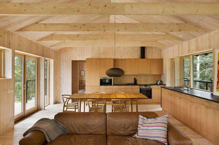 Wooden-Cabin-in-the-Swedish-Archipelago_6_1024x1024.jpg
