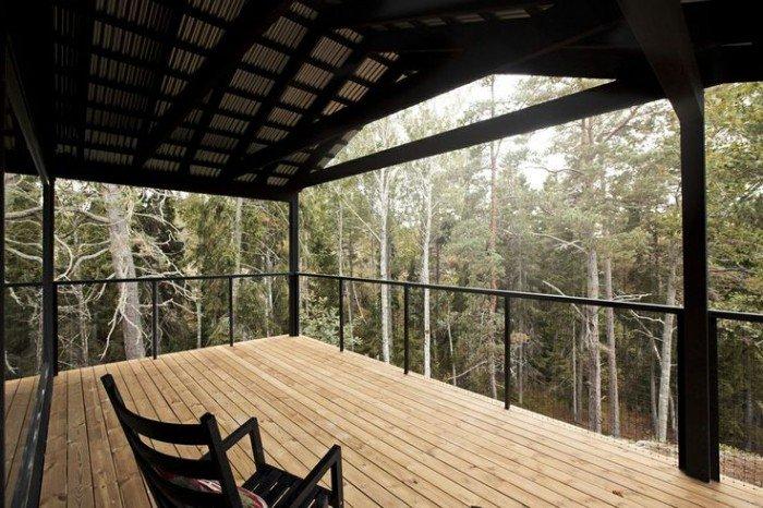 Wooden-Cabin-in-the-Swedish-Archipelago_5-700x466_1024x1024.jpg