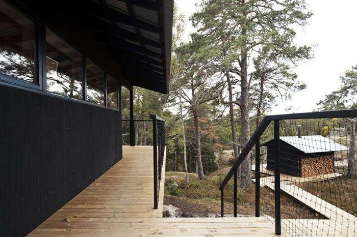 Wooden-Cabin-in-the-Swedish-Archipelago_4_1024x1024.jpg