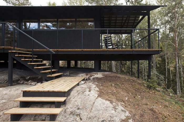 Wooden-Cabin-in-the-Swedish-Archipelago_3_1024x1024.jpg