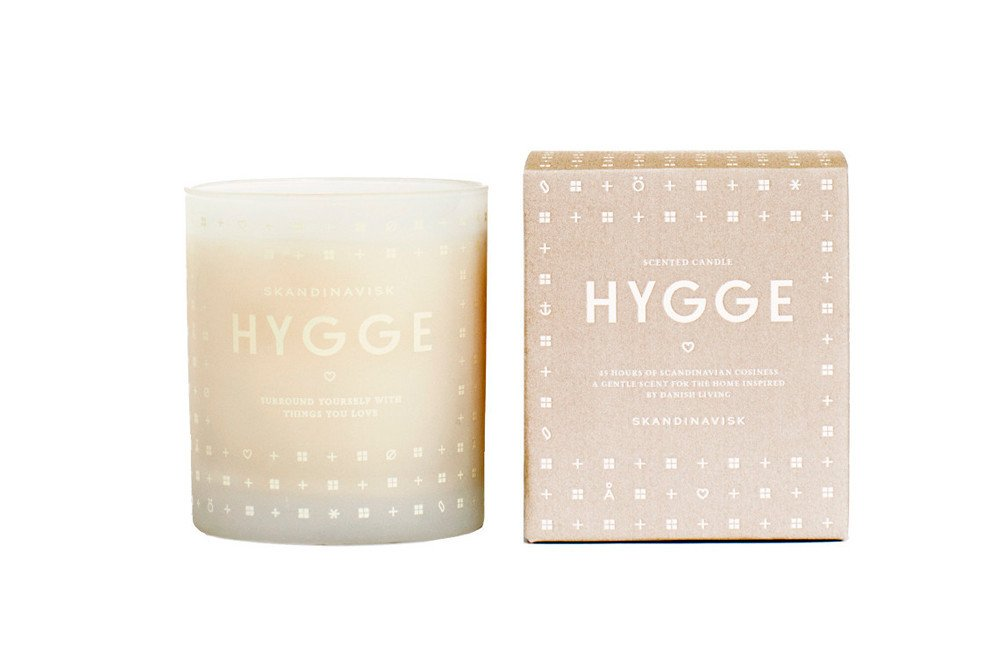"""Hygge, (pronounced HUE-GUH) originally a Norwegian word for """"well-being,"""" first appeared in Danish near the end of the 18th century, and has evolved into a big part of Danish life since then.      Hygge is a magic feeling that comes from taking genuine pleasure in everything in life. Moments that could be less, but become valuable because we make the effort. It's about the things you love and inspire. Cosiness, togetherness, simpleness and familiarity are some ideas of what Hygge could be described as.      It is an important element, an art to Danish people.      Hygge can mean anything that makes you feel really, really good in your own skin, or around others. It can also mean making that morning coffee, brewing tea, lighting up candles, hanging out with your favorite people, good food and generally a sense of intimacy and well-being.      Hygge is big during Christmas time, it helps the Danish people and Scandinavia get through long and dark dreary winters, you can Hygge all year long. You can have a Hygge morning, Hygge evening, Hygge corner, Hygge everything.      Everyone needs some Hygge in their life.                               Normal   0           false   false   false     EN-US   JA   X-NONE                                                                                                                                                                                                                                                                                                                                                                              /* Style Definitions */ table.MsoNormalTable {mso-style-name:""""Table Normal""""; mso-tstyle-rowband-size:0; mso-tstyle-colband-size:0; mso-style-noshow:yes; mso-style-priority:99; mso-style-parent:""""""""; mso-padding-alt:0cm 5.4pt 0cm 5.4pt; mso-para-margin:0cm; mso-para-margin-bottom:.0001pt; mso-pagination:widow-orphan; font-size:12.0pt; font-family:Cambria; mso-ascii-font-family:Cambria; mso-ascii-theme-font:mino"""