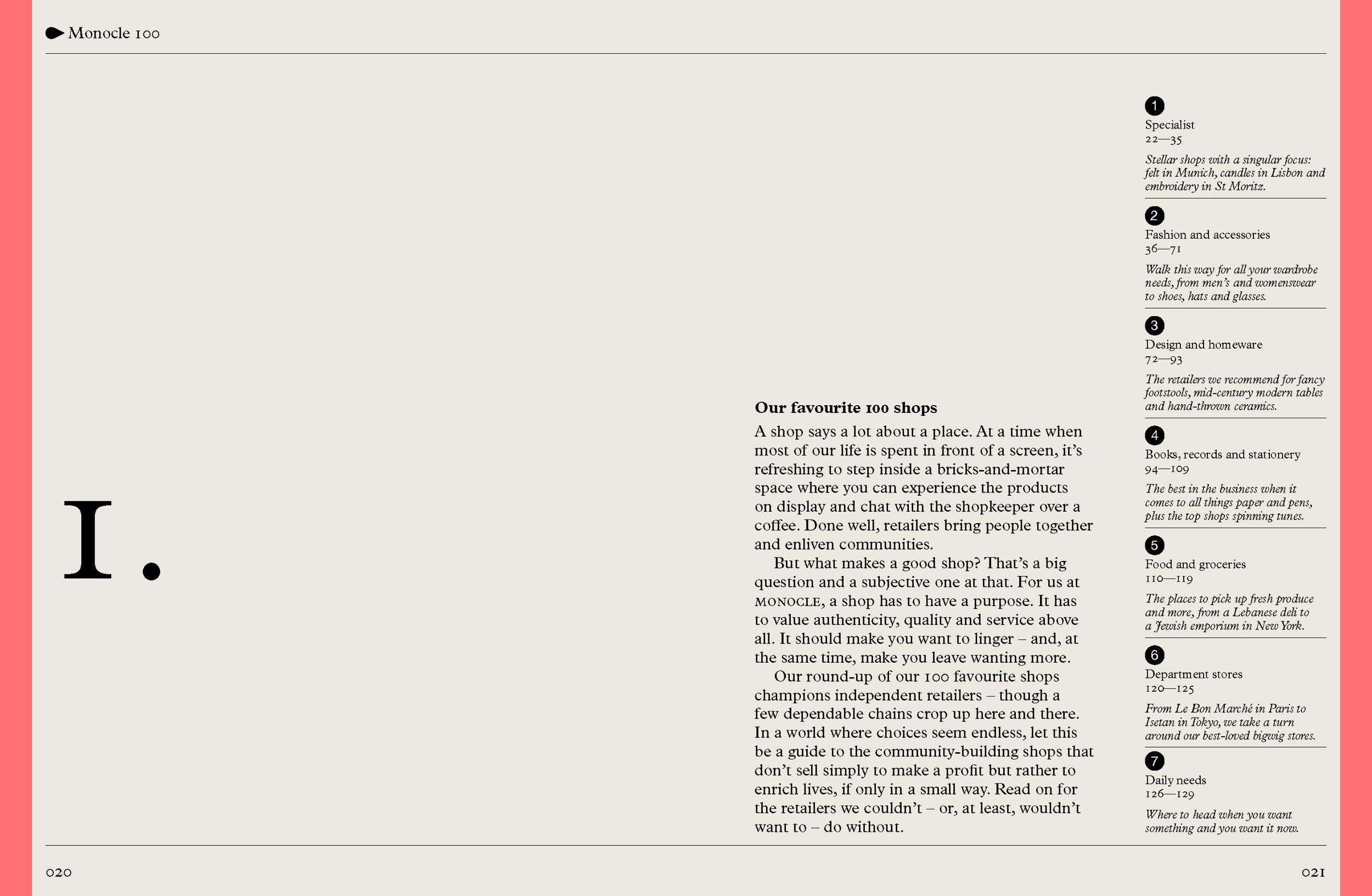 MOCSHO_Monocle 100_Page_02.jpg