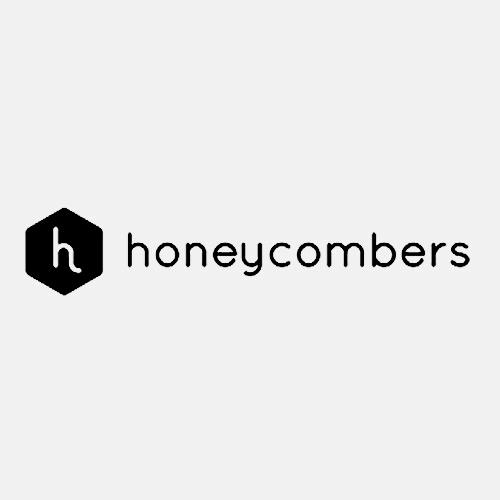 honeycombers.jpg