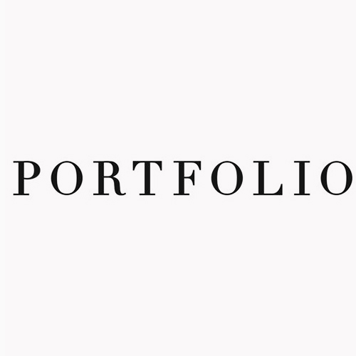 portfoliomag.jpg