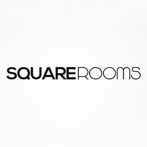 squaresrooms.jpg