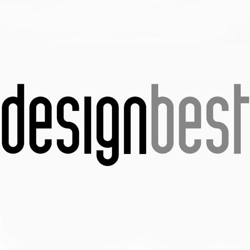designbest.jpg