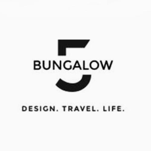 bungalow5.jpg