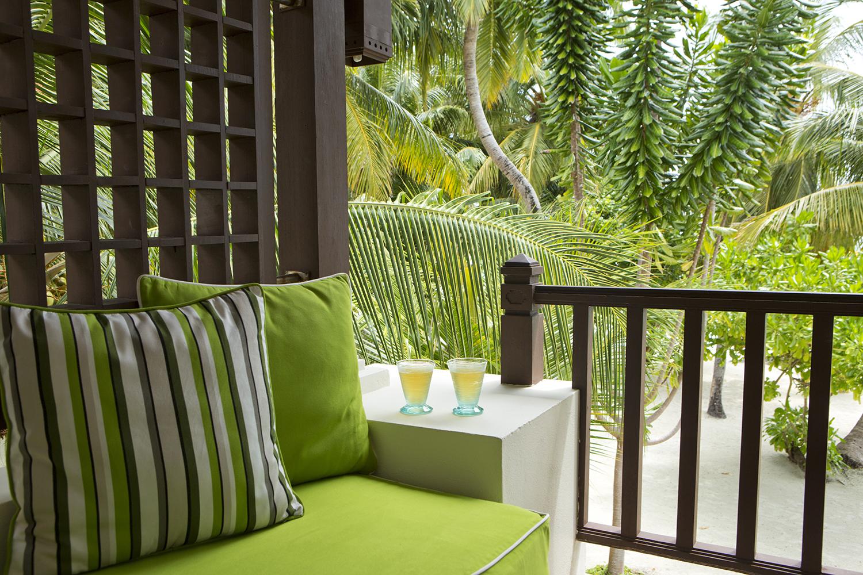 Superior Room Balcony.jpg