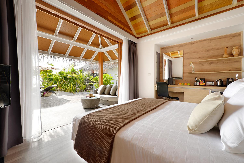 Jacuzzi Beach Villa.jpg