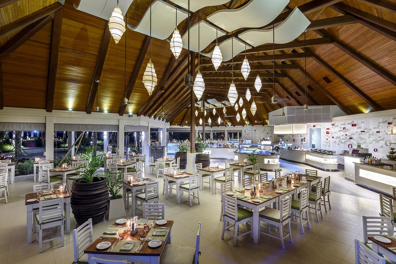 Vihamana Restaurant.jpg
