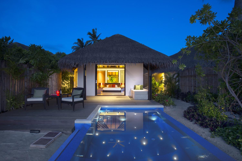 Beach Villa Pool.jpg