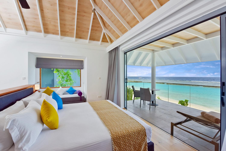 Two Bedroom Beach House.jpg