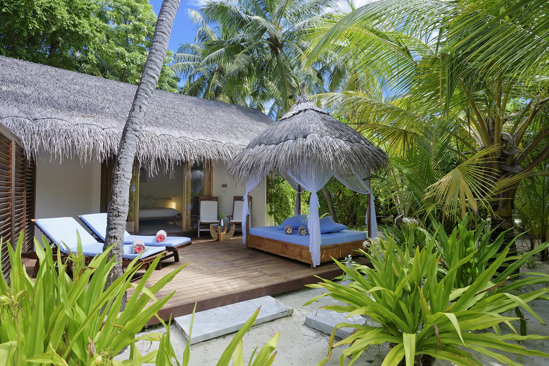 Beach Villa Exterior.jpg