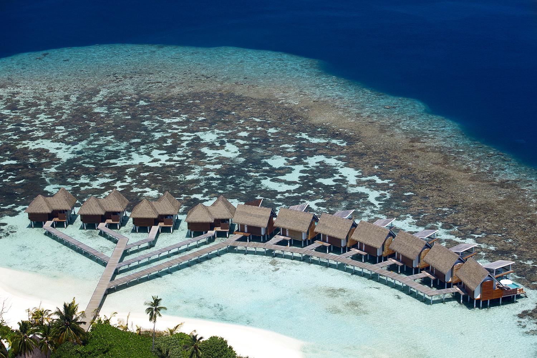 Villas Aerial.jpg