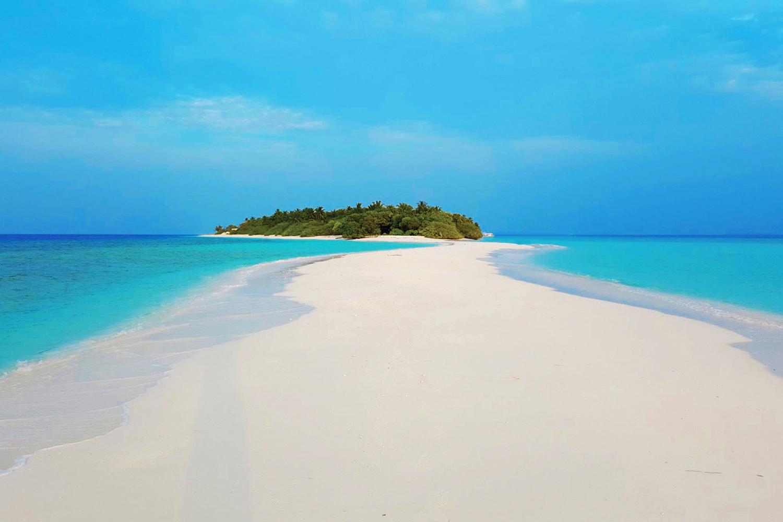 Sand.jpg