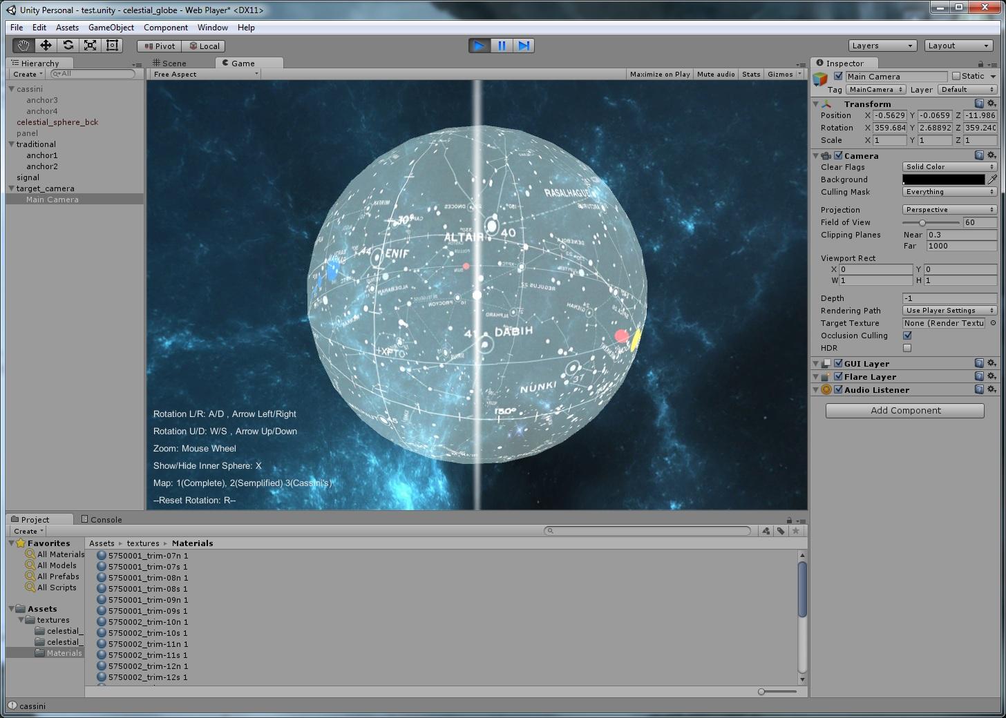 celestial_005X.jpg