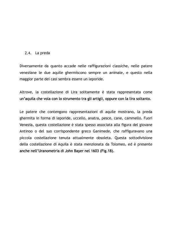barrostesi1.png