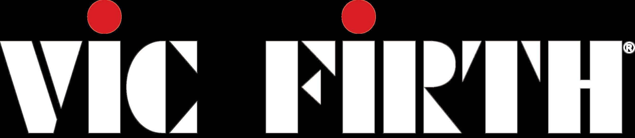 vf_logo_white.png