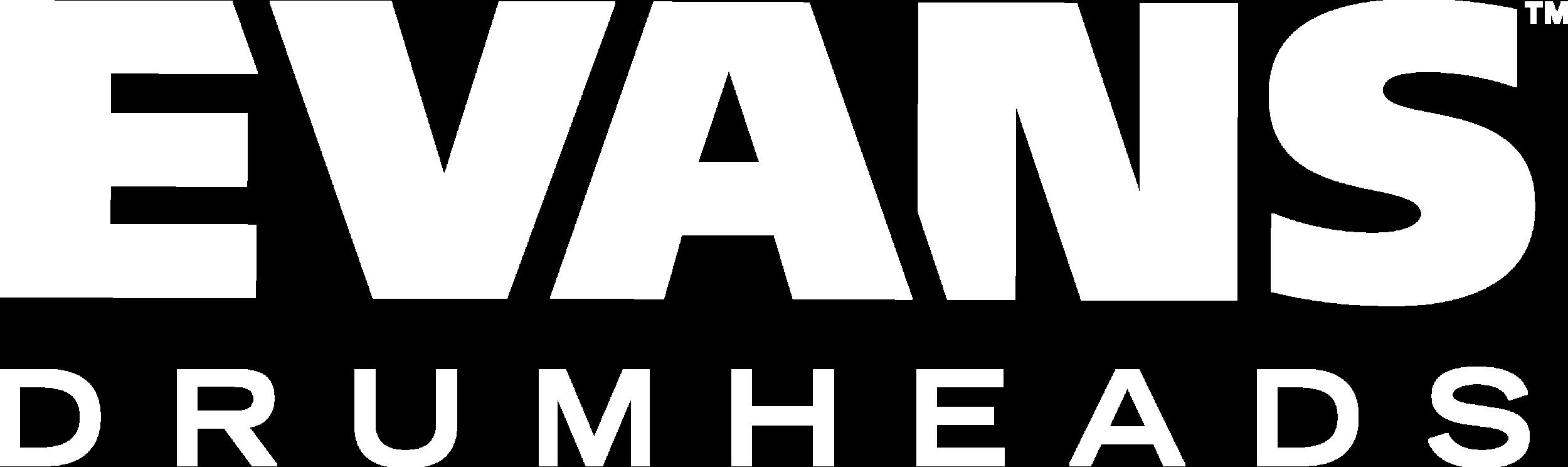 EVANS-DRUMHEADS-MasterLogo-White.png