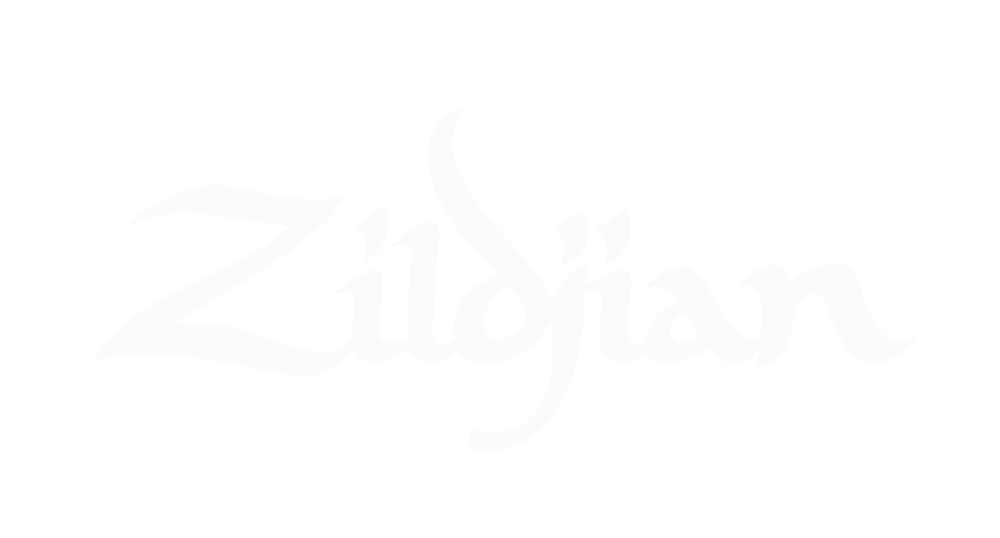 LOGO-Zildjian-LIGHT.png