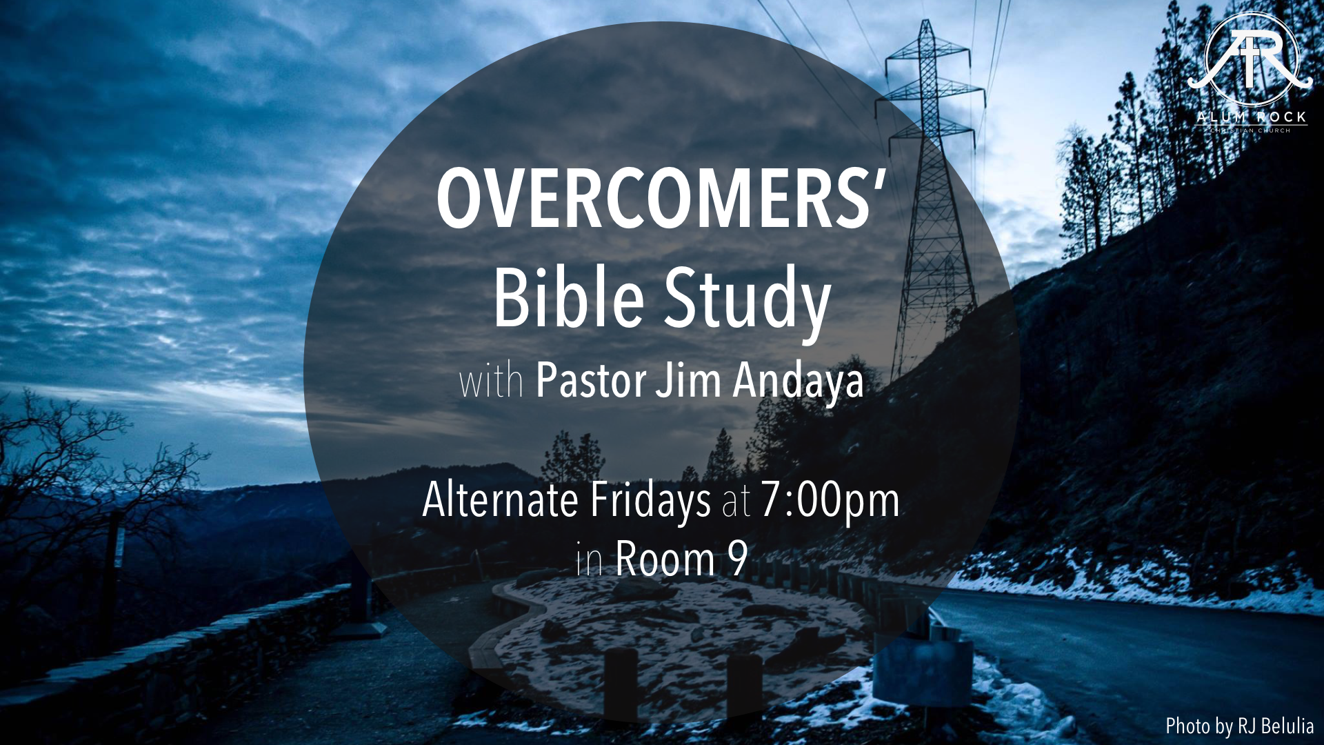 Overcomers' Bible Study.png