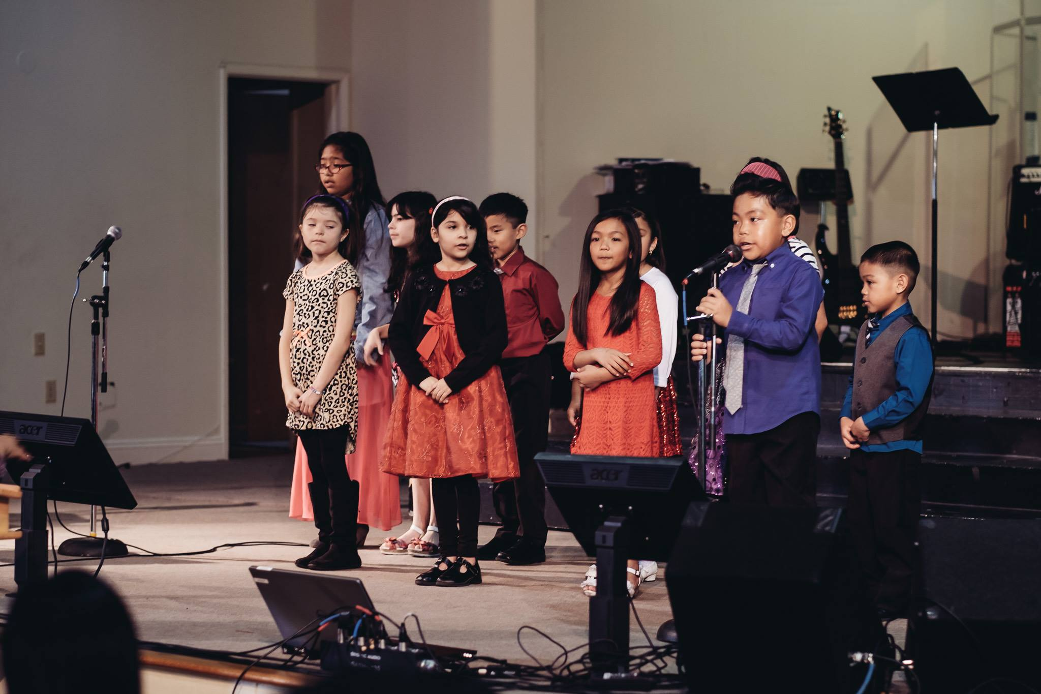 Children's Choir 2.jpg