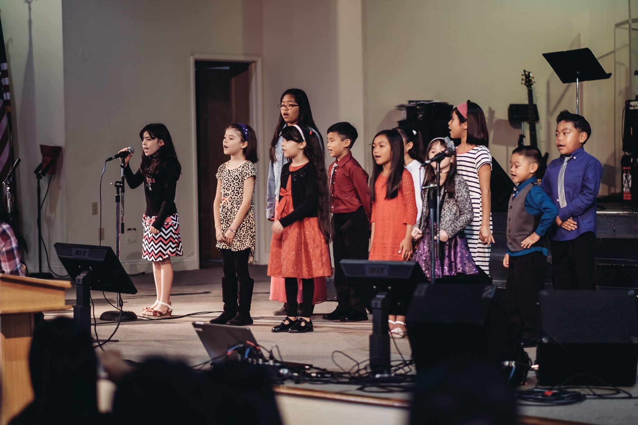 Children's Choir 3.jpg