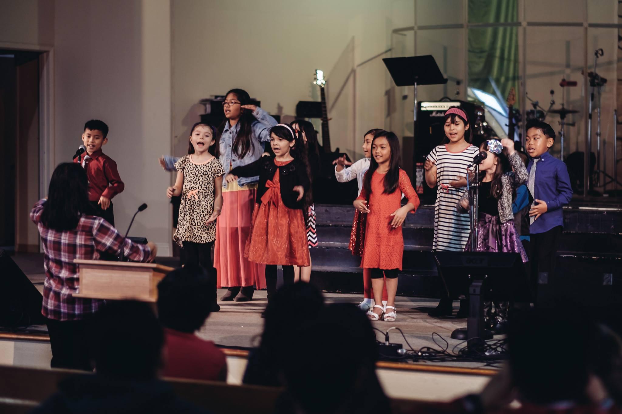 Children's Choir 4.jpg