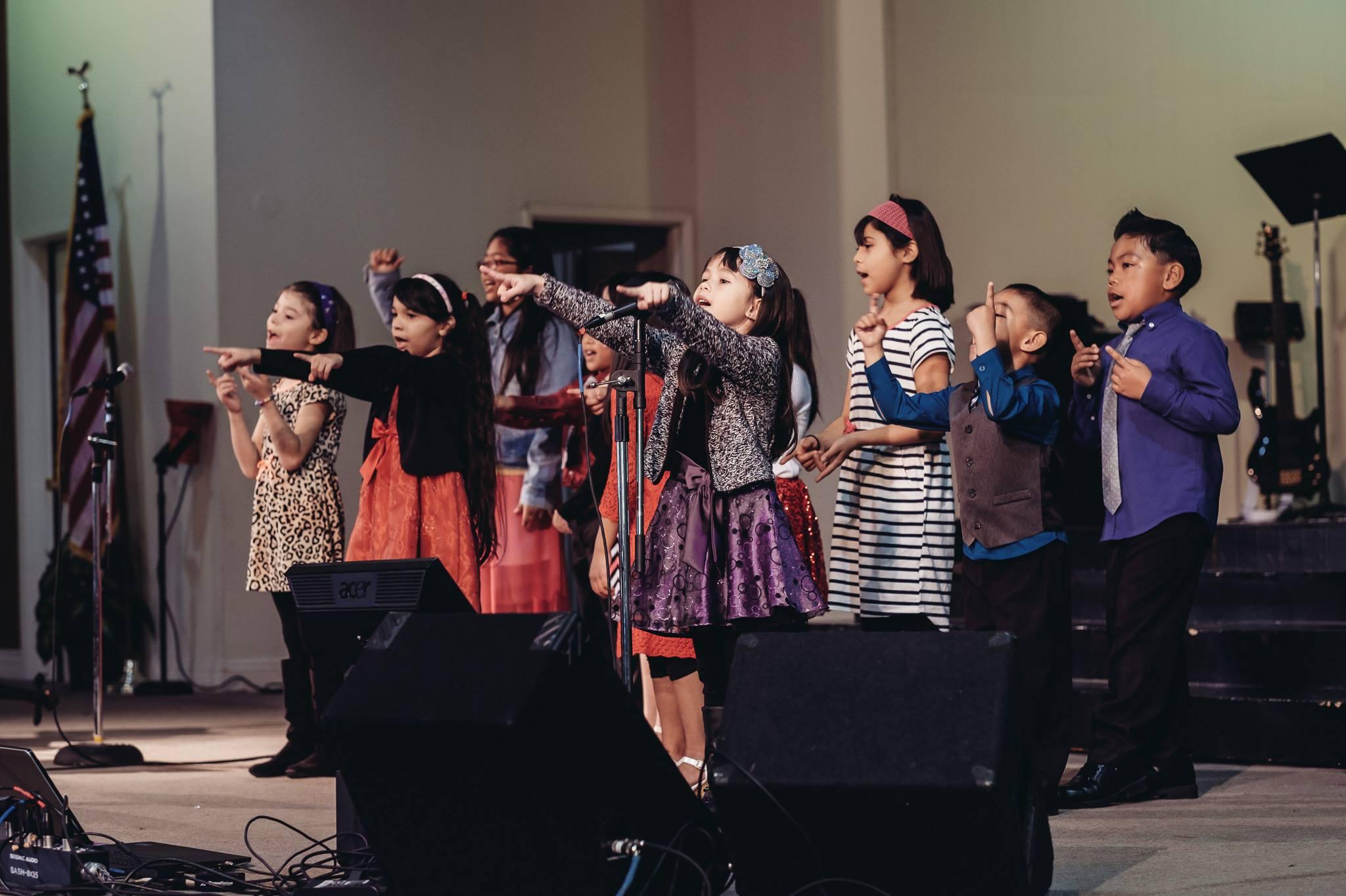 Children's Choir 5.jpg