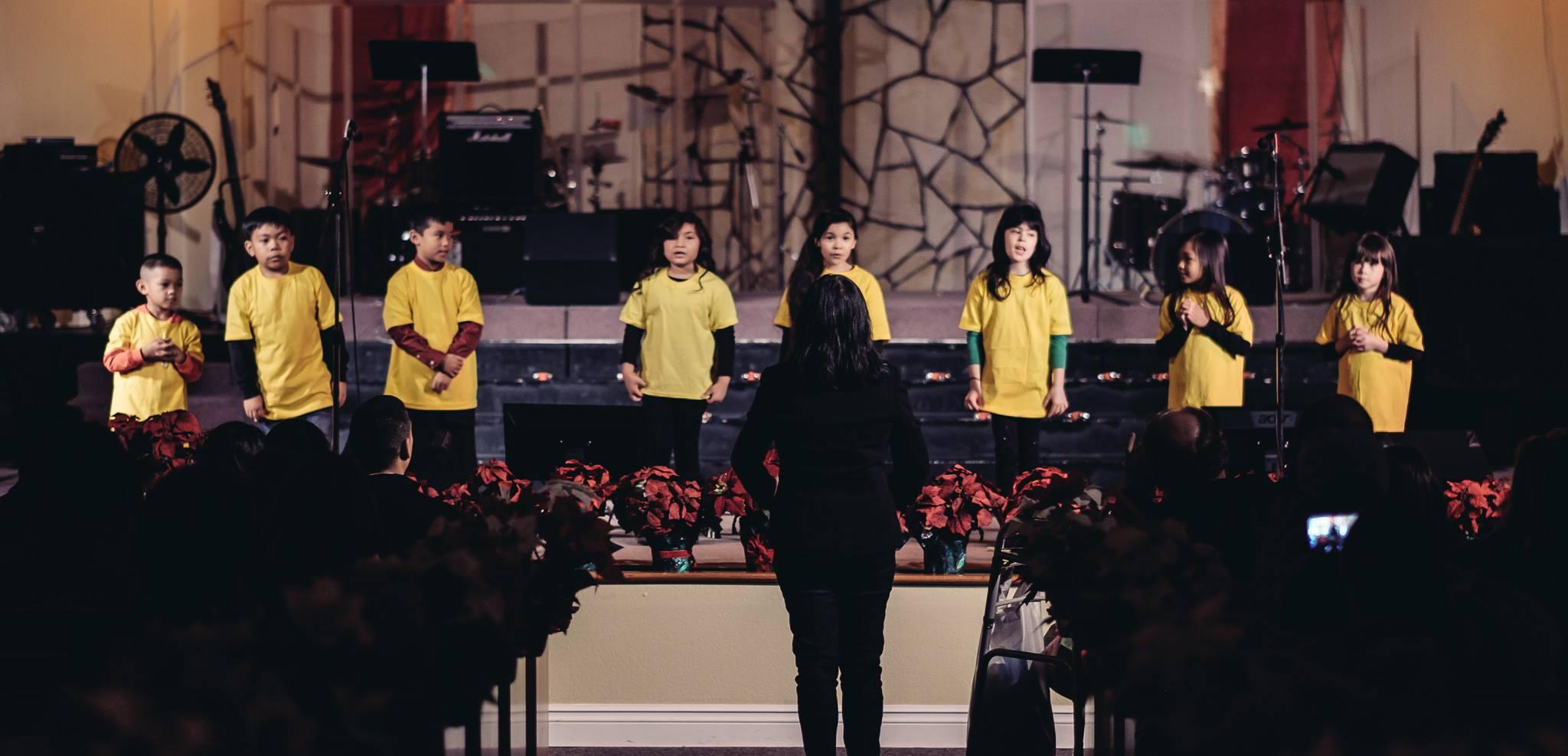 Children's Choir 6.jpg