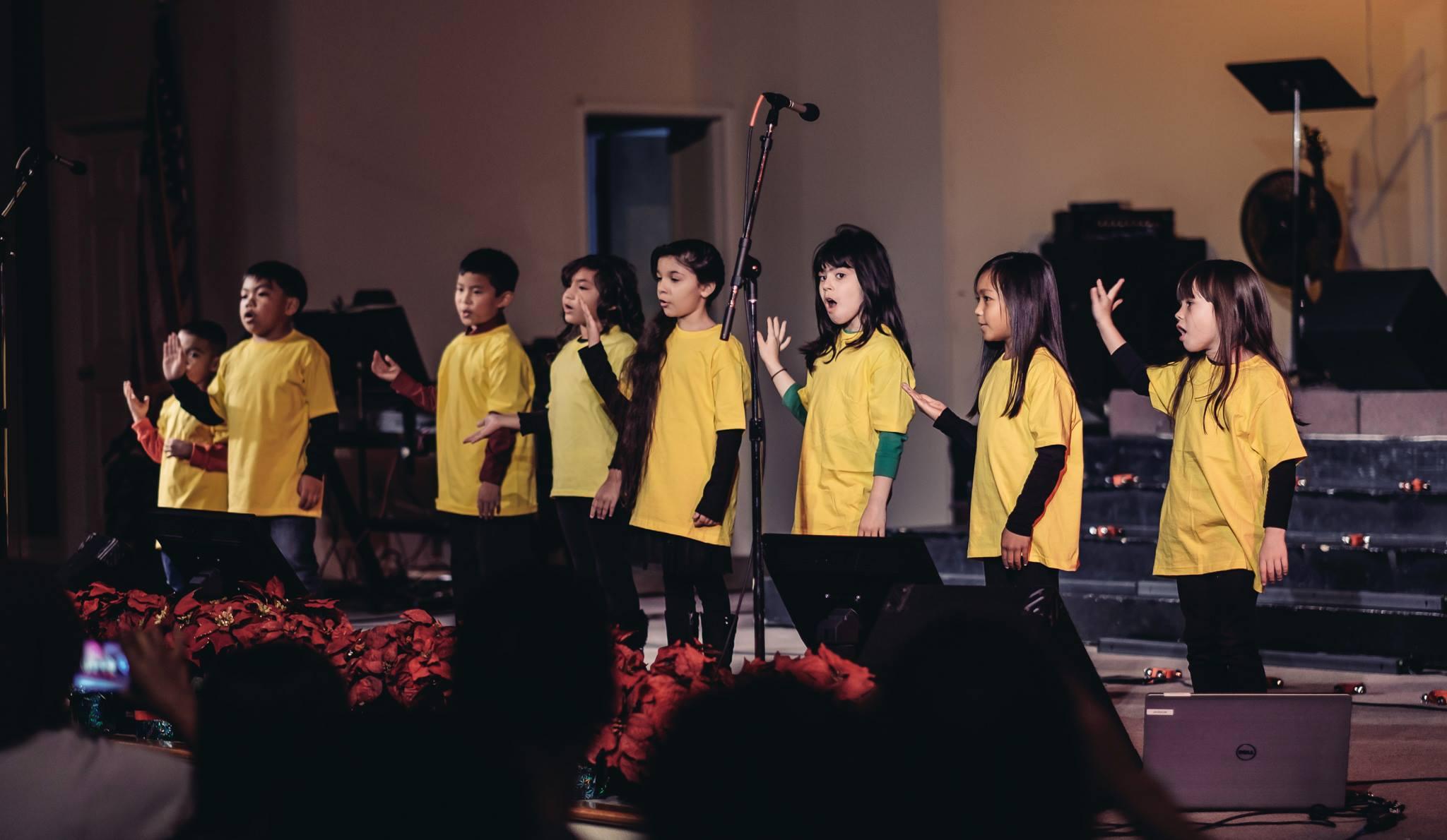 Children's Choir 8.jpg