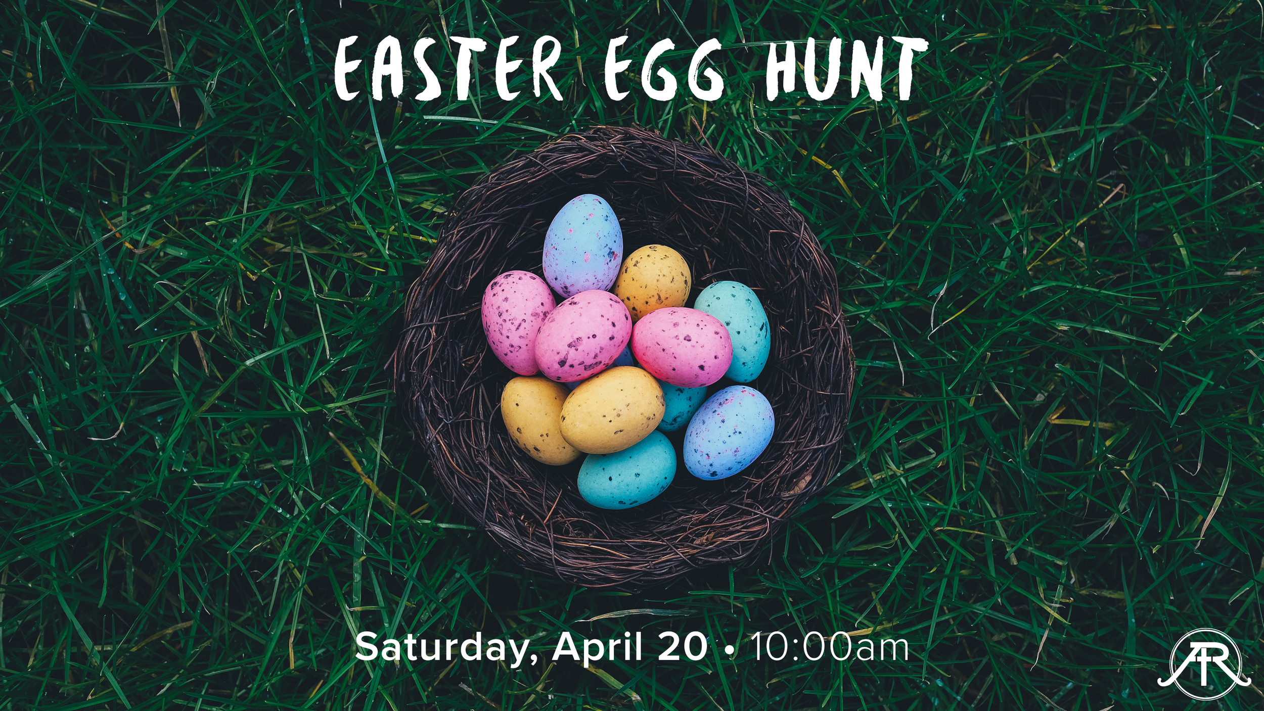Easter Egg Hunt 2019.png