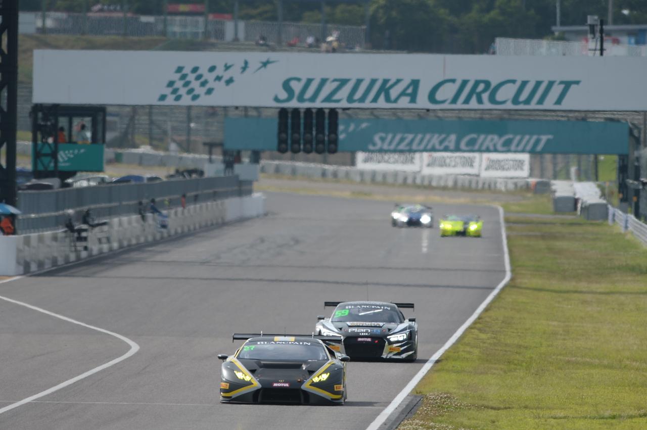 27 Suzuka R1 HR (11).jpg